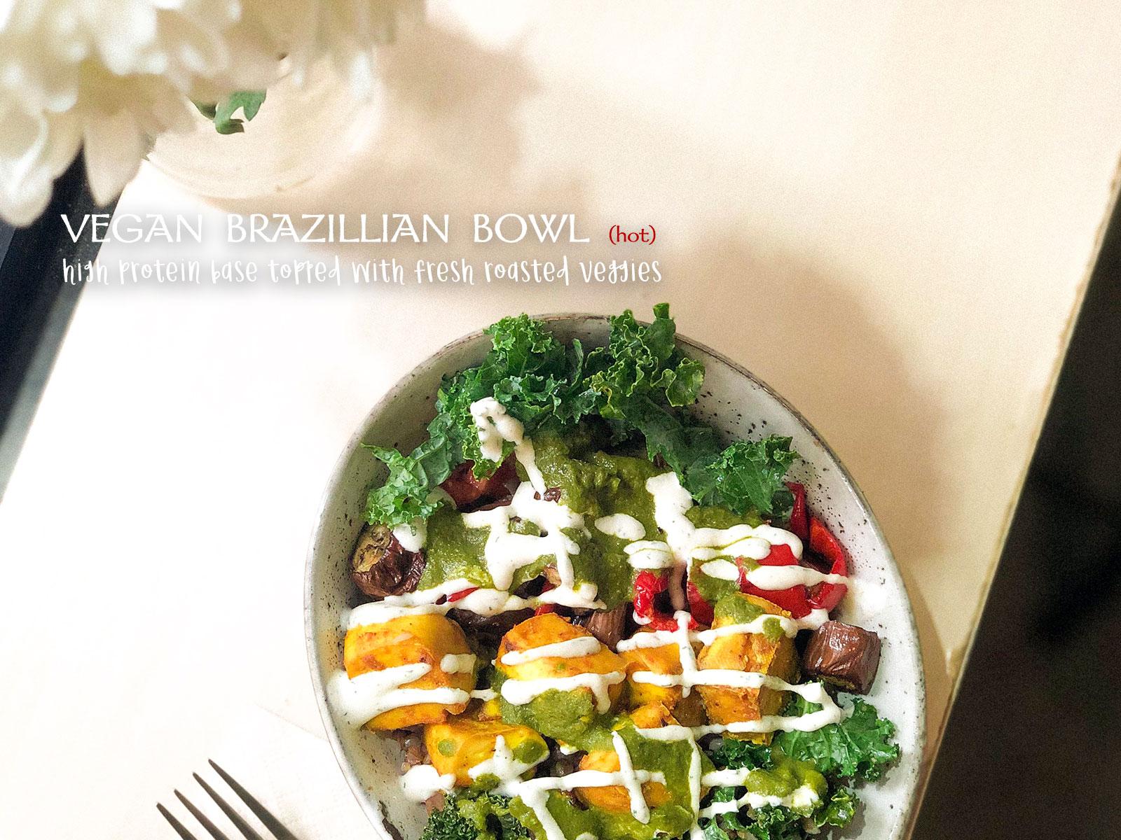 iaca-hot-food-veganbowls-plant-based-bar-acaibowls-smoothies-wan-chai